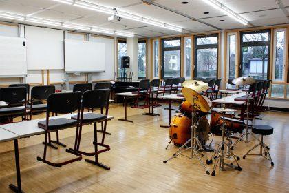 Musik-Raum