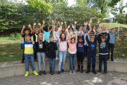Schueler-Geschwister-Scholl-Realschule-04