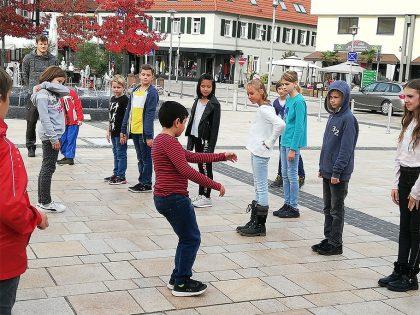 Schueler-Geschwister-Scholl-Realschule-05